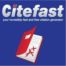 Citation Generator | Bibliotecas Escolares & boas companhias... | Scoop.it