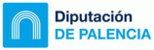 Curso de experto en actividades de invierno | Empleo Palencia | Scoop.it