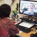 #IOLchat Report: Virtual Internships | Sam Nunn INTA | Scoop.it