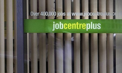 UK unemployment fall masks plight of jobless over-50s | News around the World | Scoop.it