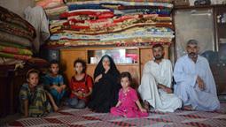 Iraq 10 years on: the humanitarian impact | World Development | Scoop.it