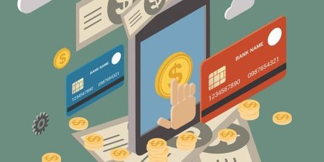 You Should Know About Bitcoin and Digital Currencies | Point of Sale India | Scoop.it