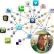 +999 Sitios, Recursos, Herramientas y Aplicaciones Online Para la Web2.0 | MEDIA´TICS | Scoop.it
