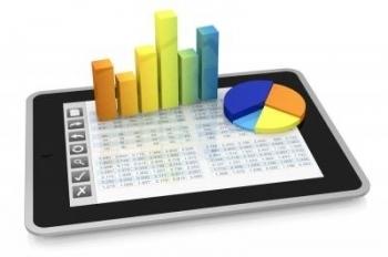 Le marché des mini-tablettes est en train d'exploser | Social Network & Digital Marketing | Scoop.it