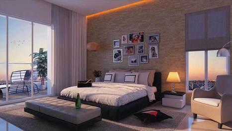 24k Opula - 4 BHK Premium Apartments in Pimple Nilakh Pune | Kolte Patil | Scoop.it