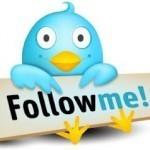 Il tuo Hotel usa Twitter? Ecco in quali giorni e' meglio twittare! | The Brand Strategist for Hotels | Scoop.it