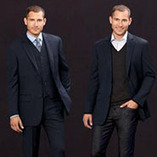 Men's Wearhouse employs app for omnichannel inventory management | OmniChannel - MultiChannel - CrossChannel Retail Strategies | Scoop.it