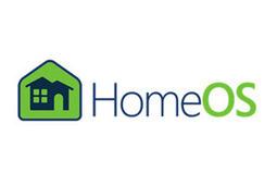Microsoft Home OS,  un système d'exploitation pour la domotique | WEBMARKETING | Scoop.it