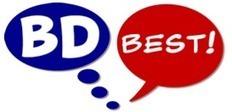 La 15 aine est relayée sur les sites BD :-)   Laïcité, libre-examen, engagement citoyen   Scoop.it