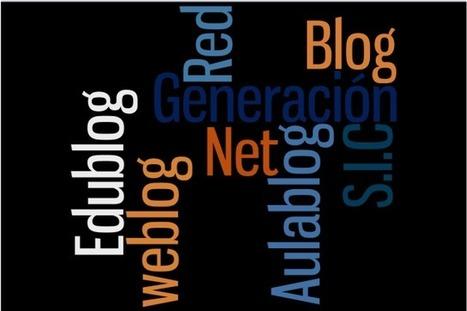 ¿Cómo puedo usar un blog para laeducación? | Recull diari | Scoop.it