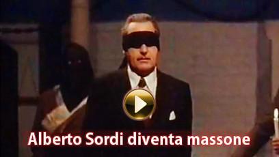 La massoneria deviata è...   Paolo Ferraro magistrato CDD   Scoop.it