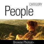 ImageBase | free images, public domain, free photos | ICT tips & tools, tracks & trails and... questioning them all ! | Scoop.it