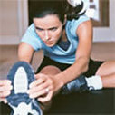 Build Your Base in 2 Weeks   Active.com   The Running Nation   Scoop.it