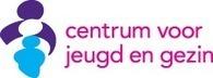 Kinderen en sociale media - Basisschoolkind - CJG | Mediawijsheid | Scoop.it