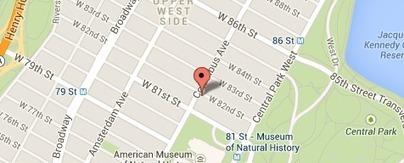 Ben Hur Moving & Storage, NY | benhur mover | Scoop.it