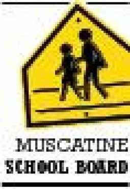 Learning is in the balance - Muscatine Journal - Muscatine Journal   Year round school   Scoop.it