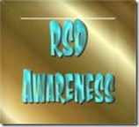 Does RSD Spread? | CRPS or RSD, a Chronically Painful and Debilitating, Neurological Syndrome | Scoop.it