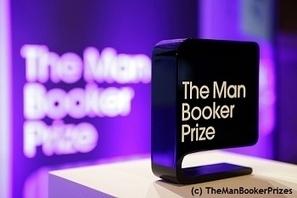 Six finalistes pour le Man Booker Prize 2014 | BiblioLivre | Scoop.it