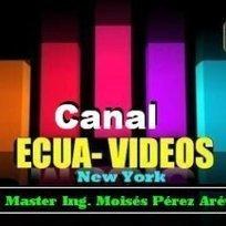 ECUAVIDEOS - YouTube | MISIONARTE TALENTO HUMANO | Scoop.it