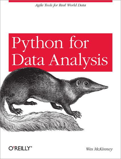 Python Data Analysis Library — pandas: Python Data Analysis Library | opexxx | Scoop.it