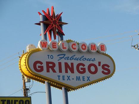 ¿Qué es el Spanglish? | Spanish in the United States | Scoop.it