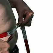 How do you lose weight and keep it off?   weight loss   Scoop.it