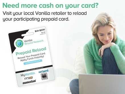 LOADING UP THE AMERICAN EXPRESS BLUEBIRD - Miles Momma | Bluebird Load Limits | Scoop.it