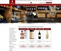 Wine Paper | E-commerce, quelles tendances en 2013 ? | E-Commerce trends | Scoop.it