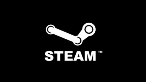 Pair Claim To Have Attacked Steam's Servers | Gaming | Scoop.it