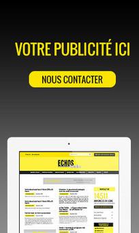 le Département de la Gironde et Qarnot Computing innovent avec une technologie dechauffage gratuit | Les Echos Judiciaires Girondins | e-reputation Gironde | Scoop.it