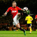 Transfer News: Alexander Buttner leaves Manchester United for Dinamo Moscow | European leagues | Scoop.it