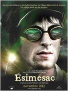 Esimésac « Filmdusoir.com | filmdusoir | Scoop.it