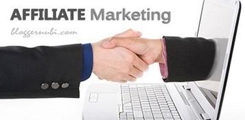 Inilah yang dimaksud dengan Bisnis Afiliasi .Indo Buka Info | Bukainfo.com | Scoop.it
