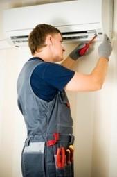 Air conditioning repairs in Virginia Beach   Dave's Mechanical Air Conditioning   Dave's Mechanical Air Conditioning   Scoop.it