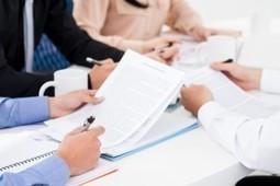 Règlement Européen de Protection des Données Personnelles : Le principe d'« Accountability » ou comment passer de la théorie à la pratique | Données personnelles | Scoop.it