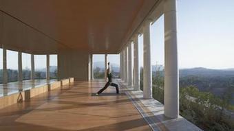 Le bien-être, jusqu'où ? Un article qui interroge sur la démarche | Relaxation Dynamique | Scoop.it