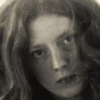 Carla Rippey: una de las musas de Bolaño   Libro blanco   Lecturas   Scoop.it