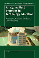 Analyzing Best Practices in Technology Education,9087901747,Sense Publishers   Integrating Technology in Education   Scoop.it