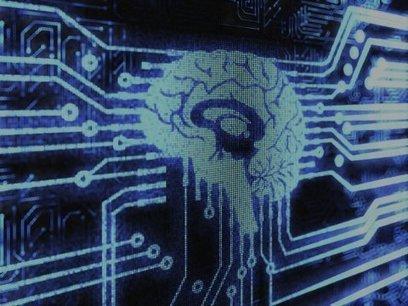 Maskinlæring er en forlængelse af hjernen | Creative Innovation | Scoop.it