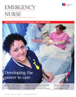 CINAHL Plus with Full Text | EBSCO | Busqueda de informacion medica en la web | Scoop.it