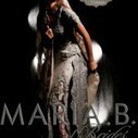 Mariya B Bridal Dresses Catalog 2013 for Ladies | fashion | Scoop.it