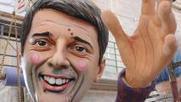 Carnevale di Viareggio, anche Renzi tra i personaggi dei carri - Firenze | Grand Hotel Duomo di Pisa | Scoop.it