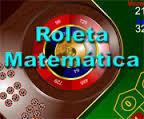 Roleta matemática | Só ciência | Scoop.it
