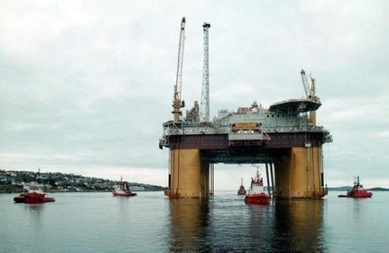 Forget Hezbollah: Israel, Lebanon hit deadlock over offshore gas explorations   Lebanon Oil and Gas   Scoop.it