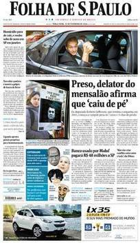 Brasil embrutecido | Mesa do Futepoca | Scoop.it