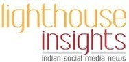 How Twitter Has Evolved Into The Second Screen For Indian TV Viewers – Light House Insights | McMultiplatform | Scoop.it