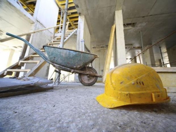 La croissance est de retour chez les artisans du bâtiment | La Revue de Technitoit | Scoop.it