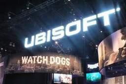 Hackean a editor de videojuegos Ubisoft y roban datos de usuarios | gamerteca | Scoop.it