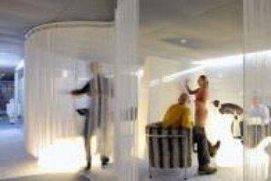 20 bureaux design à découvrir en images | Décoration et aménagement de bureaux | Scoop.it