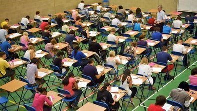 UK 'stagnates' in global school test | Assessment in education | Scoop.it
